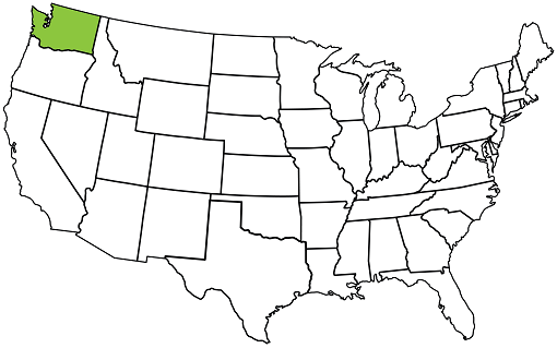 Is not the first capital of the us. Us Map Quiz 50 States Quiz Free Geography Test Prep