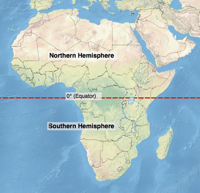 africa-map-n-s-hemispheres
