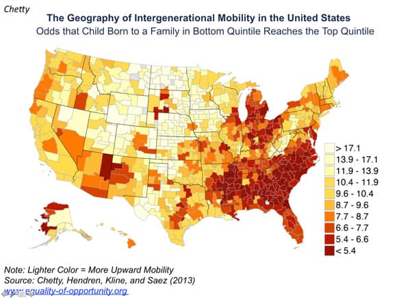 inquality-map-us