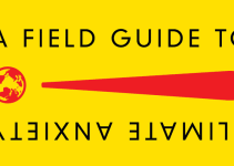 Review | A Field Guide to Climate Anxiety