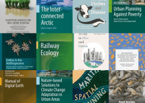 Free Geography Books to Download