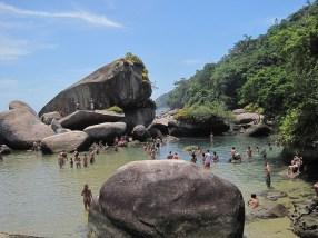 Brazil: Trindade