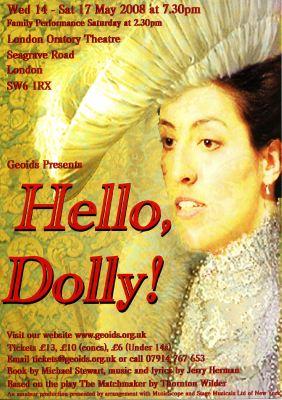 Hello_Dolly