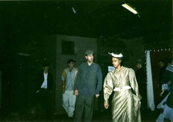 1998 Jack the Ripper (04)