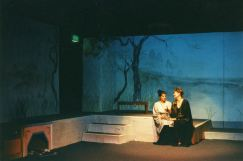 1998 The Mikado (05) (18A)