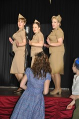 2011 Sing for Victory 009