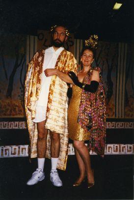 1996 Orpheus in the Underworld (14)