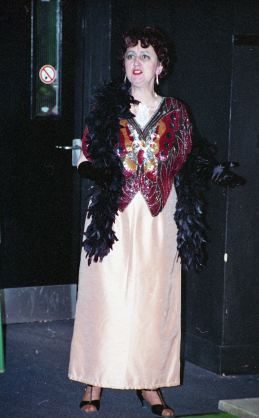 1996 Patience (004) (A 4A)