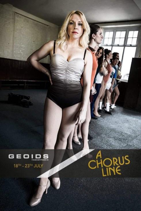 A-Chorus-Line-1
