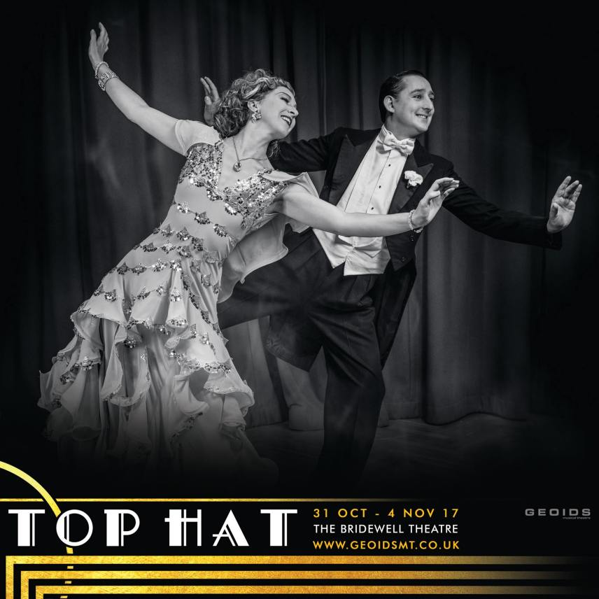 Top_Hat_promo_1