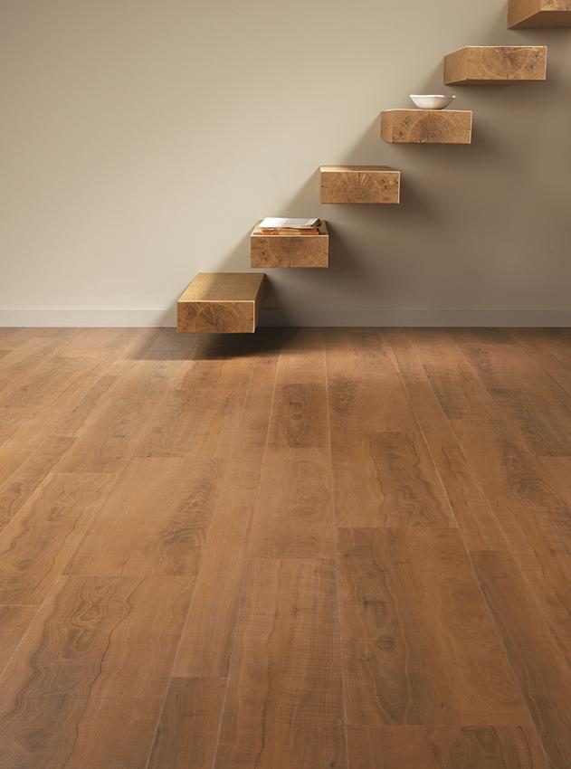 kitchen floor covering cabinet remodel amtico | geo interiors