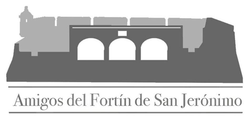Amigos del Fortín San Jerónimo