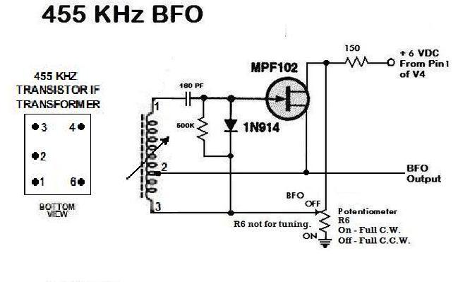 B Tone Pot Wiring Pot Dimensions ~ Elsavadorla