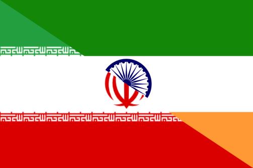iran-inde