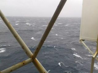 2013-10-14 Kantan4 storm