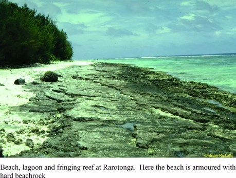 oceanic-islands-rarotonga