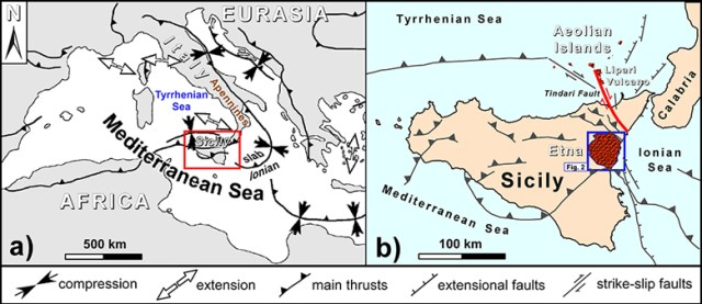 Understanding Volcanic-GeologyPage