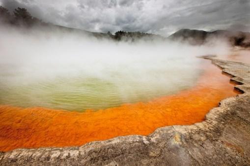Zombie volcano slowly-GeologyPage