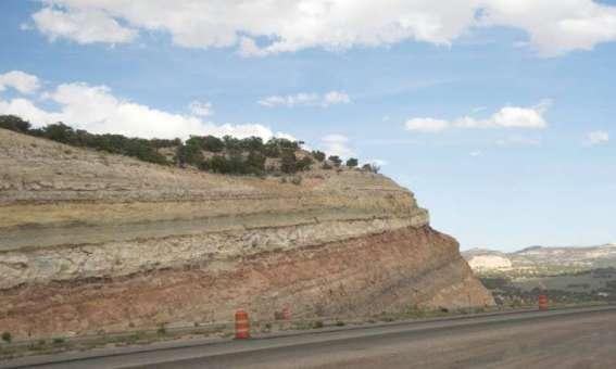 Keep a lid on it-GeologyPage
