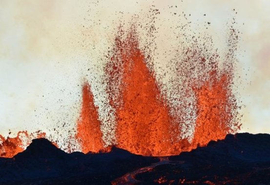 Record-breaking volcanic-GeologyPage