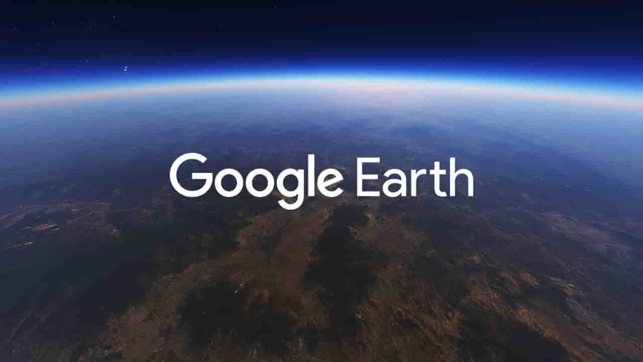 Download Google Earth For Free Geology Page