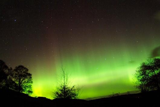 Northern Light Uk