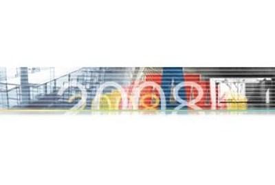 Международният съюз на архитектите – мисии и цели