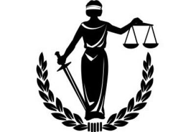 Некоректни съдебни делби на земеделски земи