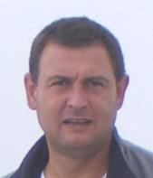 georgi_mihailov.jpg
