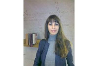 Геодезист е новият стипендиант на университета Карол