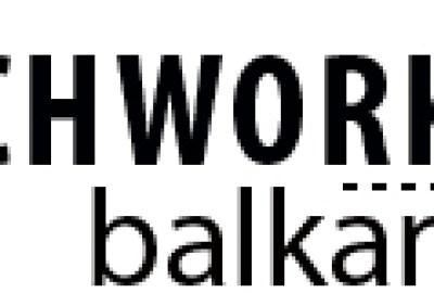 Платформа за Балканско сътрудничество пусна МРРБ