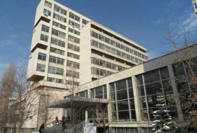 Връчват дипломите на архитекти и урбанисти в УАСГ