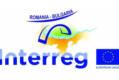 Добрич кандидатства по европейска програма с проект за зелен кадастър