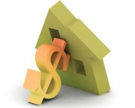 10 cose da sapere sul leasing immobiliare
