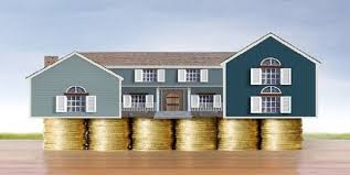 Agevolazione prima casa, ok all'acquisto di un immobile da accorpare ad altri due