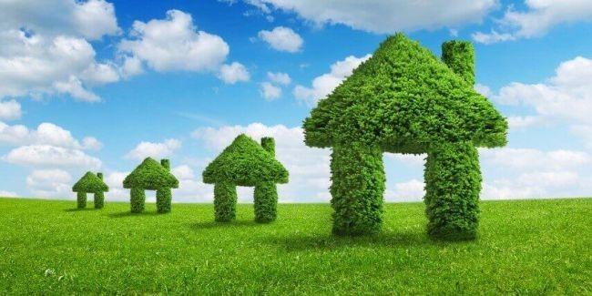 I sistemi ibridi per la climatizzazione: un'efficienza che conviene