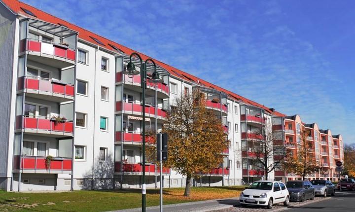 Acquisto prima casa, quando si possono detrarre le spese di intermediazione immobiliare?