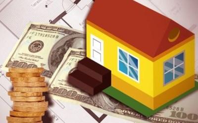 Bonus prima casa in costruzione, anche senza trasferimento, entro 18 mesi