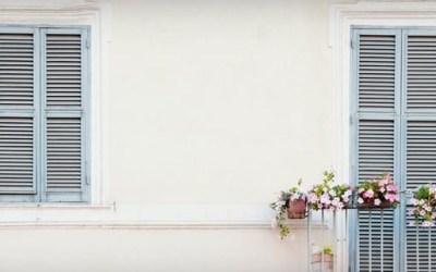 Trasformazione di una finestra in balcone: quando è necessario il permesso di costruire