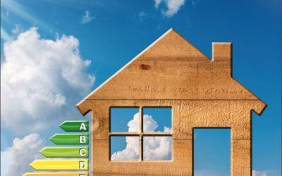 Ecobonus anche per i lavori di sostituzione dei radiatori?
