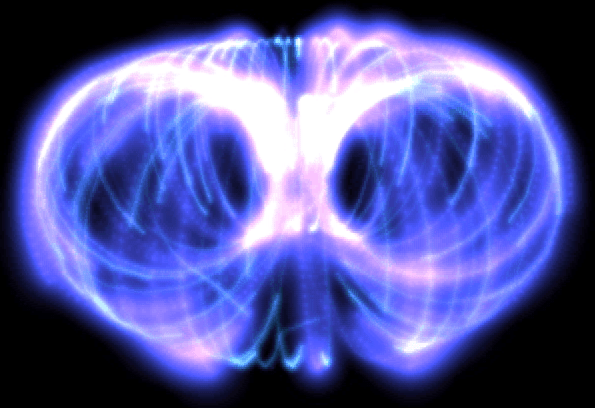 https://i0.wp.com/www.geometrycode.com/wp-content/uploads/2011/06/MagneticField-Torus-VanDyke-Animation-snap.png