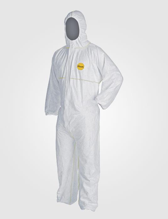 Φορμα προστασιας απο χημικα DuPont-Easysafe-3