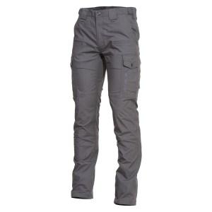 Pentagon RANGER 2.0 pants