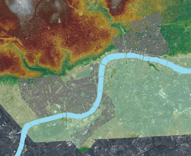 cc3d_london_terrain3