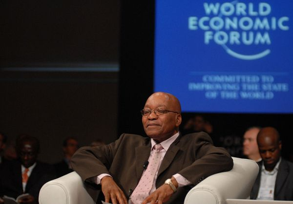 800px-Jacob_Zuma,_2009_World_Economic_Forum_on_Africa-5