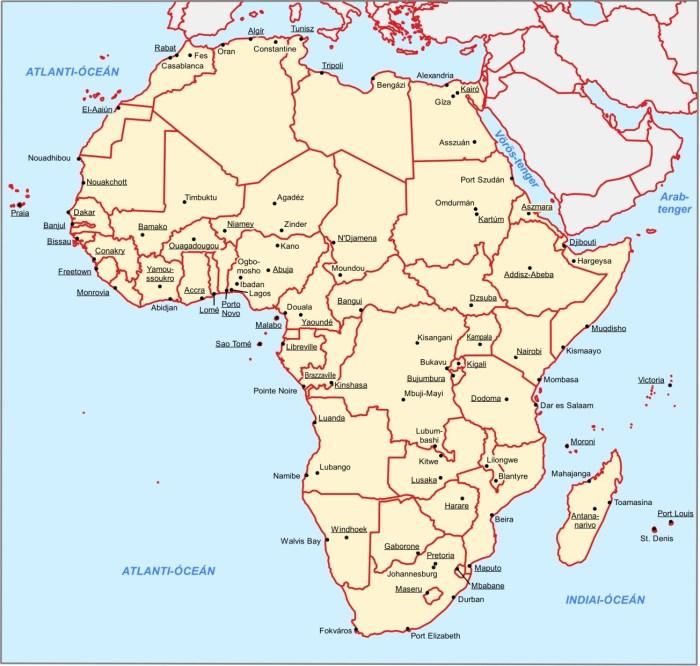 afrika 4