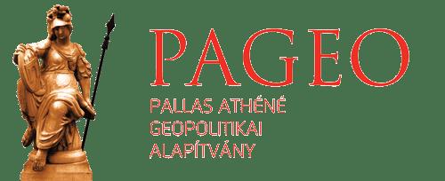 pageo_logo2
