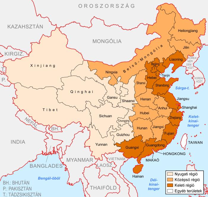 térkép1