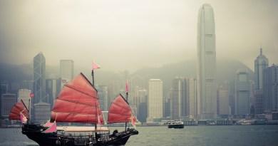 Hong Kong elmúlt 20 éve – ígéretek és valóság