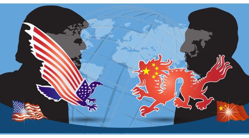 Trump és a dél-kínai-tengeri konfliktus: Pivot to Obama?